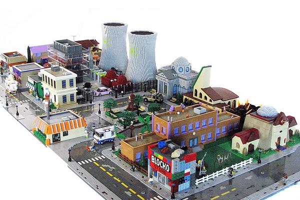Juegos de construcción de ciudades