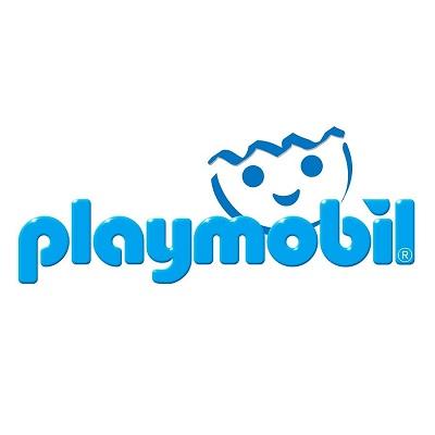 Juegos de construir Playmobil