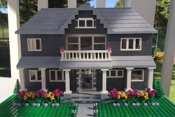 juegos de construccion casas