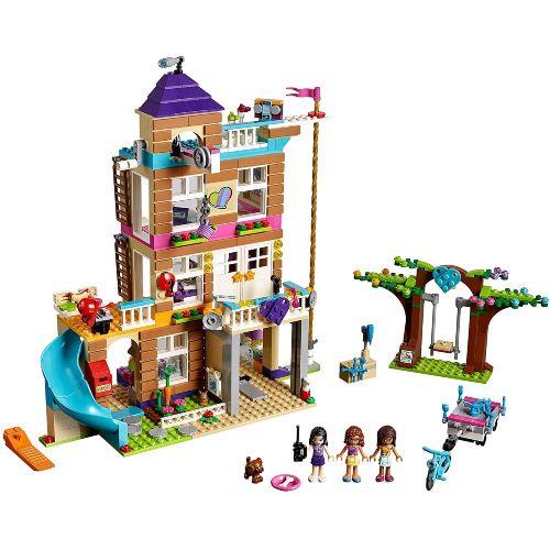juegos de construccion de casas