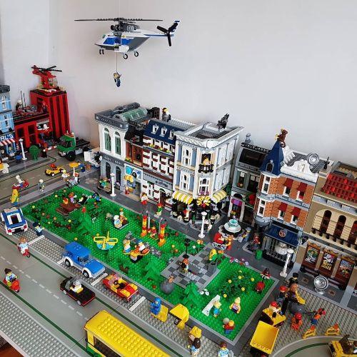 juegos de construccion de ciudades